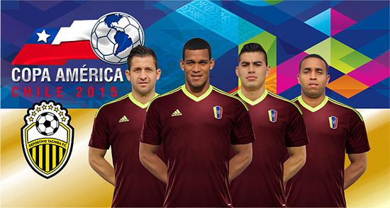 MSC Noticias - MARCO-ROTADOR-VINOTINTOS Agencias Com y Pub Deportes FC DT Tachira Futbol Publicidad