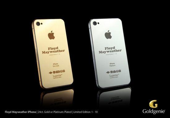 MSC Noticias - Mayweather_iPhones_high-res-1024x709 Agencias Com y Pub Negocios Publicidad Tecnología Telefonia