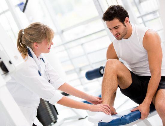 MSC Noticias - Medicina-deportiva-foto-referencial-2 Agencias Com y Pub Comstat Rowland Deportes Publicidad Salud
