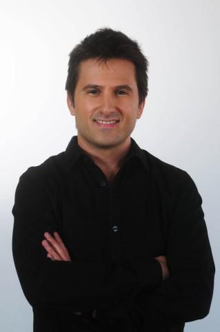 MSC Noticias - Miguel-Brailovsky-319x480 Agencias Com y Pub Diversión Forum Media Negocios Publicidad