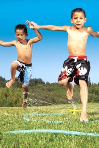MSC Noticias - Niño-alto-y-niño-bajo-320x480 Agencias Com y Pub Comstat Rowland Publicidad Salud