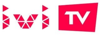 MSC Noticias - Osmel1-320x114 Agencias Com y Pub Diversión INTL USA - PR NEWSWIRE Negocios Publicidad