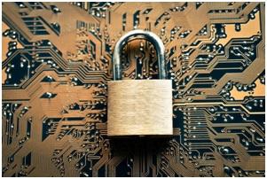 MSC Noticias - Panda-Candado Agencias Com y Pub Negocios Publicidad Seguridad Sinergia Global Tecnología