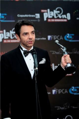 MSC Noticias - Premios_PLATINO_Gala_57_EUGENIO-DERBEZ-ACTOR-NO-SE-ACEPTAN-DEVOLUCIONES-320x480 Agencias Com y Pub Cine Diversión DLB Group Com Publicidad
