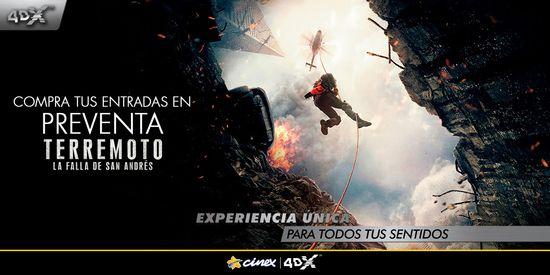 MSC Noticias - Preventa-San-Andres-Cinex Agencias Com y Pub Cinex Com Diversión Publicidad