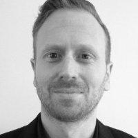 MSC Noticias - Rob-Bradley-lo-res Agencias Com y Pub Negocios Publicidad