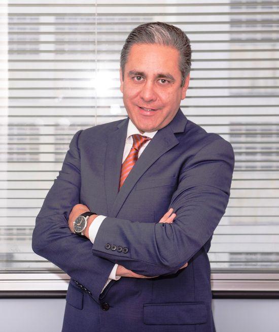 MSC Noticias - Rubén-Salazar-1 Agencias Com y Pub ANDA Negocios Publicidad