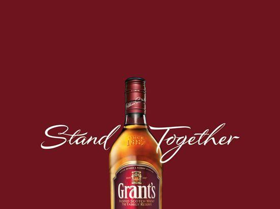MSC Noticias - Stand-Together Agencias Com y Pub Grupo Open Mind Licores y Bebidas Negocios Publicidad