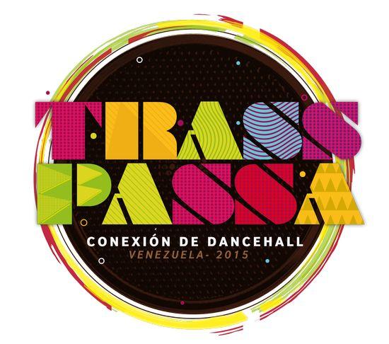 MSC Noticias - TRASSPASSA-Emblema Agencias Com y Pub Avant Garde RP Vzla Musica Publicidad