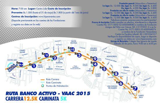 MSC Noticias - Volante-RETIRO-01-baja Agencias Com y Pub Banca y Seguros Blue Marketing Deportes Maratones Negocios Publicidad