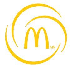 MSC Noticias - arcos-dorados Agencias Com y Pub Alimentos Negocios Proa Com Publicidad