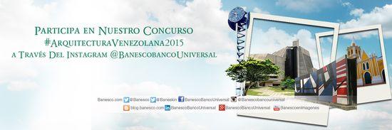 MSC Noticias - banesco-salaprensa_concurso-instagram-2015-2 Agencias Com y Pub Banca y Seguros Banesco Com Negocios Publicidad