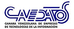 MSC Noticias - cavedatos Agencias Com y Pub Negocios Publicidad Tecnología