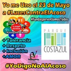 MSC Noticias - costa-axul-240x240 Agencias Com y Pub MS Plus Com Publicidad RSE