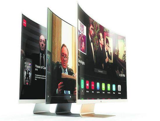 MSC Noticias - dt.common.streams.StreamServer Agencias Com y Pub Negocios Publicidad Tecnología