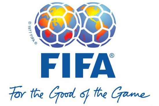 MSC Noticias - fifa Agencias Com y Pub Deportes FC DT Tachira Futbol Publicidad