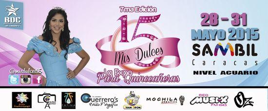 MSC Noticias - foto-2-Mis-dulces-15 Agencias Com y Pub Estética y Belleza Moda Publicidad R&Z Com