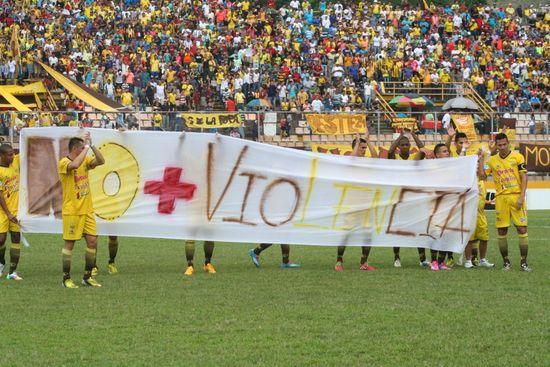 MSC Noticias - foto-4 Agencias Com y Pub Deportes FC Trujillanos Futbol Publicidad