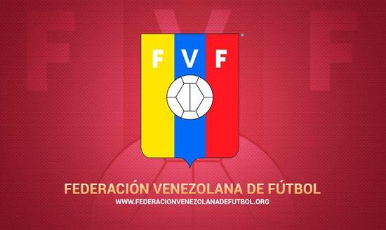 MSC Noticias - foto_fvf_01 Agencias Com y Pub Deportes Futbol Publicidad