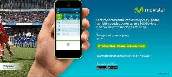 MSC Noticias - futbol1 Agencias Com y Pub Negocios Pizzolante Publicidad Tecnología Telefonia