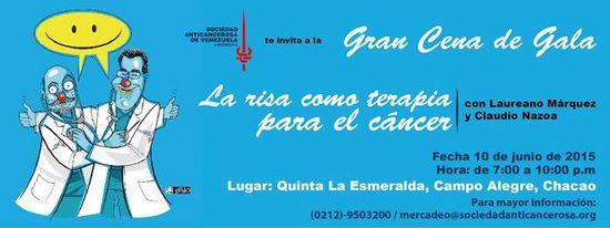 MSC Noticias - image0031 Agencias Com y Pub Comstat Rowland Gastronomía Publicidad RSE
