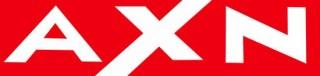 MSC Noticias - logo-axn-320x76 Agencias Com y Pub Avant Garde RP Vzla Diversión Publicidad