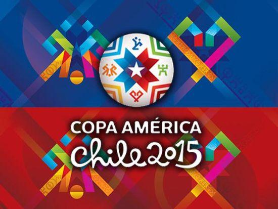 MSC Noticias - logo-copa-america-2015 Agencias Com y Pub Deportes Futbol Publicidad