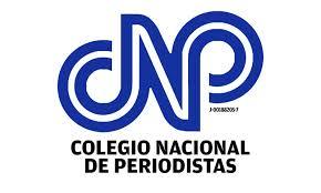 MSC Noticias - logo-del-cnp-12 Agencias Com y Pub Negocios Publicidad