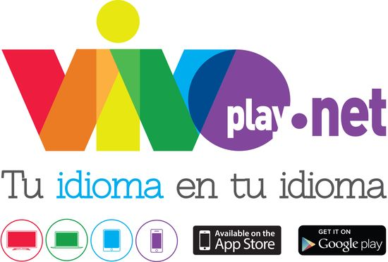 MSC Noticias - logo Agencias Com y Pub Burson Marsteller Diversión Publicidad Tecnología