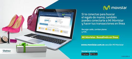 MSC Noticias - madres-1 Agencias Com y Pub Negocios Pizzolante Publicidad Tecnología Telefonia