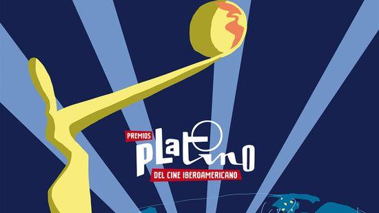 MSC Noticias - premios-platino Agencias Com y Pub Cine Publicidad