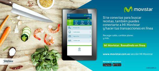 MSC Noticias - recetas-1 Agencias Com y Pub Negocios Pizzolante Publicidad Tecnología Telefonia