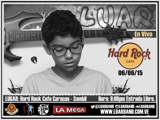 MSC Noticias - twitter-hard-rock-cafe-luar2 Agencias Com y Pub CI Comunicaciones Musica Publicidad