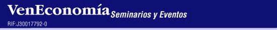 MSC Noticias - unnamed6 Agencias Com y Pub Cursos y Seminarios Negocios Publicidad