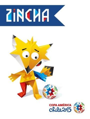 MSC Noticias - zincha_1dfa348sud91y1f87mmj6qc5yz-361x480 Agencias Com y Pub Deportes Futbol Publicidad