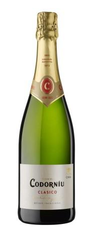 MSC Noticias - 14201-CV-Codorníu-Clasico-semi-seco-075L-copia-189x480 Agencias Com y Pub Avant Garde RP Vzla Licores y Bebidas Publicidad