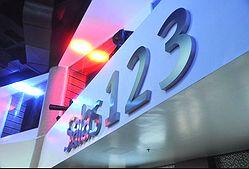 MSC Noticias - 2 Agencias Com y Pub Cine Diversión Multiplaza Com Negocios Publicidad