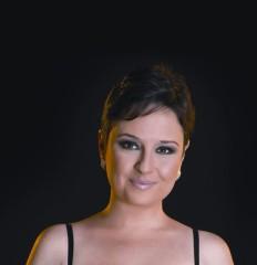 MSC Noticias - Andrea-Imaginario-2-c-232x240 Agencias Com y Pub Musica Publicidad