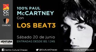 MSC Noticias - Banner-100McCartney-320x175 Agencias Com y Pub Musica Publicidad