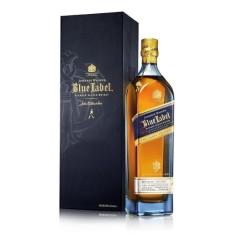 MSC Noticias - Botella-con-IBC-240x240 Agencias Com y Pub Estima Licores y Bebidas Publicidad