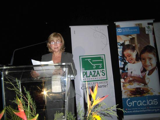 MSC Noticias - CIMG7008-2 Agencias Com y Pub Gastronomía Negocios Pizzolante Publicidad RSE