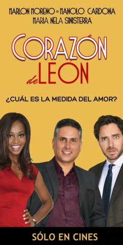 MSC Noticias - CORAZON-DE-LEON-242x480 Agencias Com y Pub Cine Diversión Grupo Plus Com Publicidad