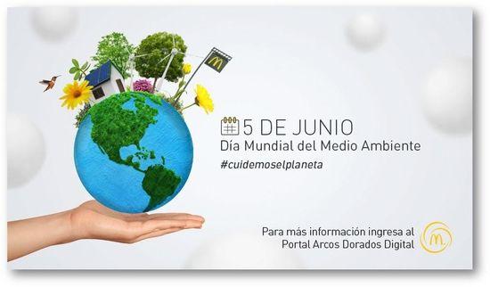 MSC Noticias - Día-Mundial-del-ambiente Agencias Com y Pub Negocios Proa Com Publicidad RSE