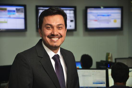 MSC Noticias - David-lópez-Easy-Solutions Agencias Com y Pub Negocios Publicidad Tecnología