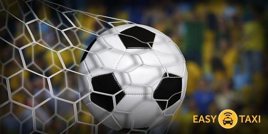 MSC Noticias - Easy-Taxi-presente-en-la-Copa-América Agencias Com y Pub Aplicaciones Comstat Rowland Deportes Futbol Publicidad Tecnología