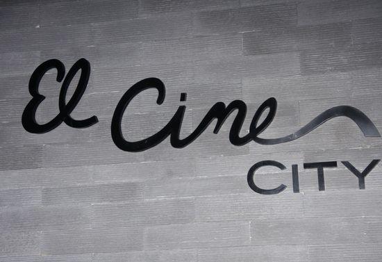 MSC Noticias - El-Cine-City-2 Agencias Com y Pub Cine Estima Gastronomía Negocios Publicidad