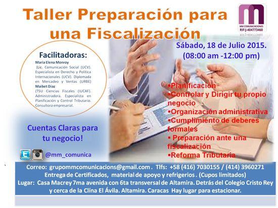 MSC Noticias - FLAYER Agencias Com y Pub Cursos y Seminarios Negocios Publicidad