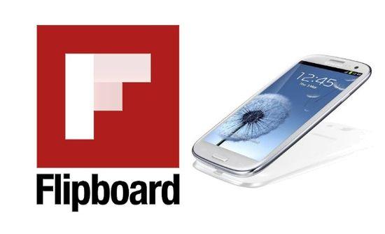 MSC Noticias - FlipboardAndroid Agencias Com y Pub Publicidad Tecnología