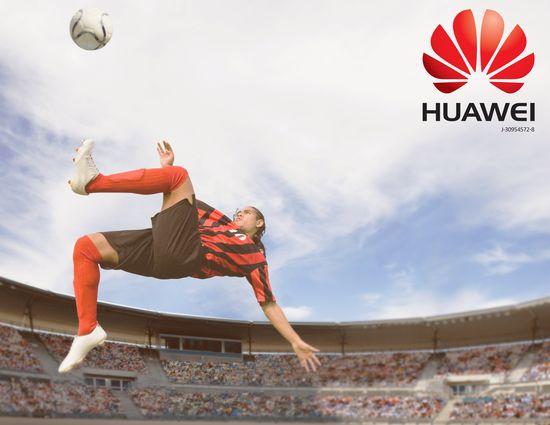 MSC Noticias - FutbolHW2015 Agencias Com y Pub Publicidad Tecnología