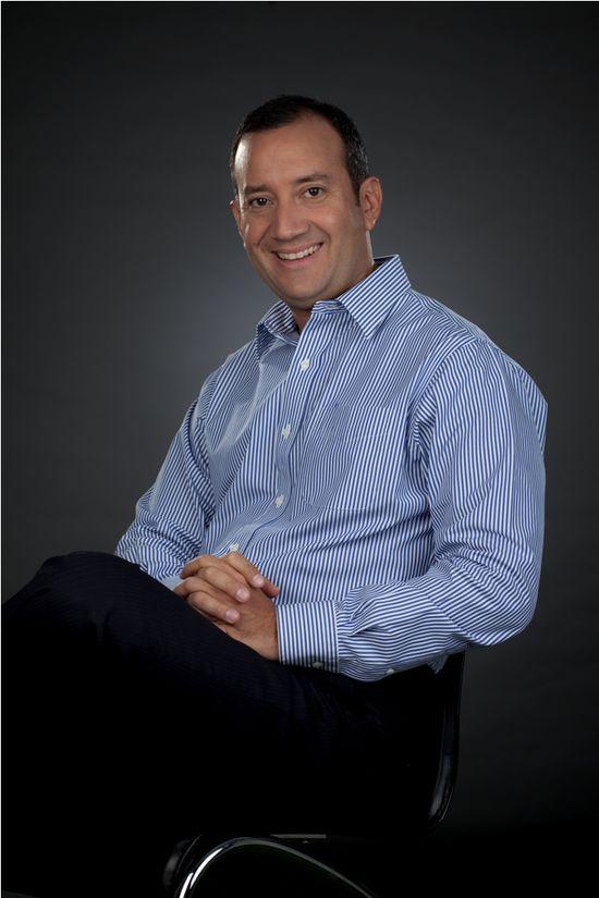 MSC Noticias - Héctor-Rivero-2 Agencias Com y Pub Directv Com Diversión Negocios Publicidad